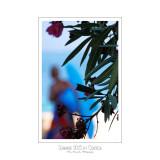 Summer 2013 in Corsica - 128