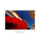 Summer 2013 in Corsica - 129