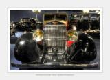 Musee National de l'Automobile - Mulhouse 2013 - 9