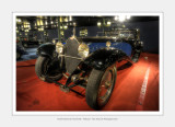 Musee National de l'Automobile - Mulhouse 2013