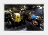 Musee National de l'Automobile - Mulhouse 2013 - 17