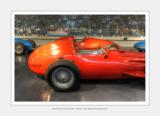 Musee National de l'Automobile - Mulhouse 2013 - 21