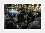 Musee National de l'Automobile - Mulhouse 2013 - 23