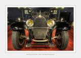 Musee National de l'Automobile - Mulhouse 2013 - 25