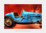Musee National de l'Automobile - Mulhouse 2013 - 28