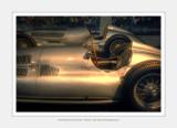 Musee National de l'Automobile - Mulhouse 2013 - 30