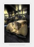 Musee National de l'Automobile - Mulhouse 2013 - 31