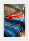 Musee National de l'Automobile - Mulhouse 2013 - 33