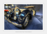 Musee National de l'Automobile - Mulhouse 2013 - 34