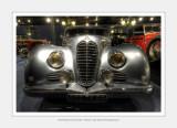 Musee National de l'Automobile - Mulhouse 2013 - 36