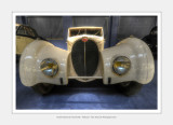 Musee National de l'Automobile - Mulhouse 2013 - 38