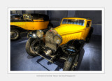 Musee National de l'Automobile - Mulhouse 2013 - 39