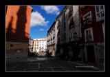 Burgos 4