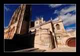 Burgos 19