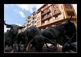Pamplona 9