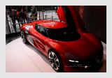 Renault Show Room 12