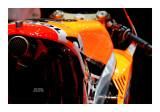 Salon de la Moto et du Scooter - Paris 2013 - 15