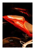 Salon de la Moto et du Scooter - Paris 2013 - 18