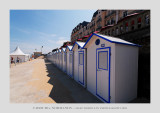 Normandy, Cabourg 4