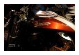 Salon de la Moto et du Scooter - Paris 2013 - 30