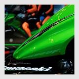 Salon de la Moto 2013 - 2