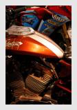 Salon de la Moto 2013 - 4