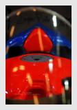 Salon de la Moto 2013 - 6