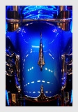 Salon de la Moto 2013 - 8