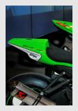 Salon de la Moto 2013 - 9