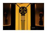 Art Deco Exhibition 3