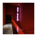 Art Deco Exhibition 4