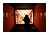 Art Deco Exhibition 6