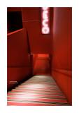Art Deco Exhibition 7