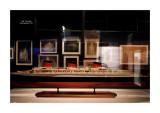 Art Deco Exhibition 8
