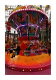 Fair in Grand-Palais 12