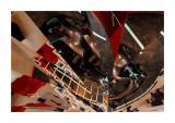 Citroen Show Room 1