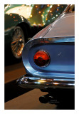 Retromobile 2014 - 7