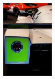 Retromobile 2014 - 12