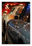 Retromobile 2014 - 16