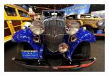 Retromobile 2014 - 17