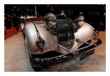 Retromobile 2014 - 19