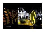 Mercedes-Benz Show Room 1