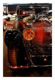 Retromobile 2014 - 35