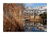 Parc de Bercy 2
