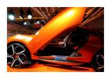 L'atelier Renault 11