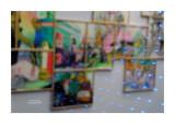 Art Paris 2014 - 3