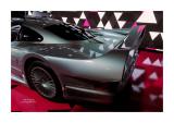 Mercedes-Benz Show Room 7