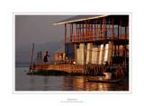 Myanmar 9