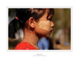 Myanmar 24