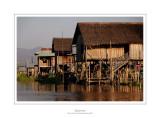 Myanmar 50